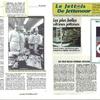 La Pomme Traiteur SPRL - Photos
