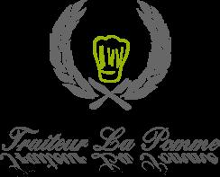 La Pomme Traiteur SPRL - Traiteur